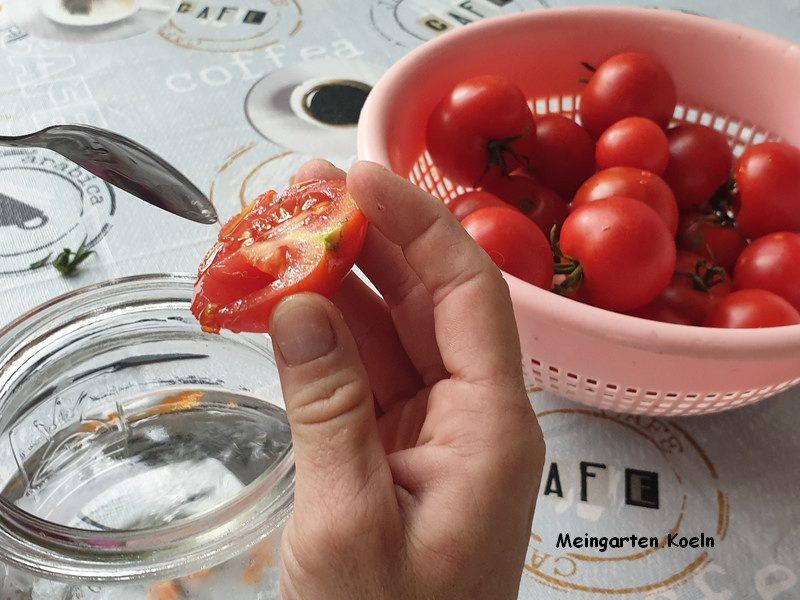 Saatgut aus Tomaten selber Herstellen_32